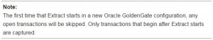 2015-03-31 08_27_16-16 Instantiating Oracle GoldenGate with an Initial Load (12c (12.1.2))