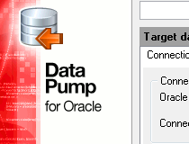 Data-Pump-for-Oracle