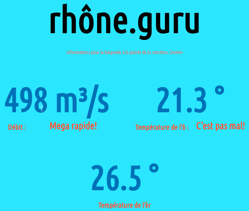 Screenshot de anjo.pt/rhone.guru